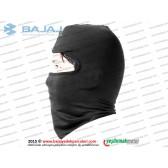 Sürücü Termal Maske