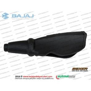 Bajaj Boxer BM150 Debriyaj Teli Toz Lastiği