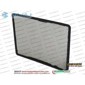Bajaj Boxer BM150 Hava Filtresi Contası