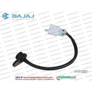 Bajaj Boxer BM150 Karbüratör Konum Sensörü