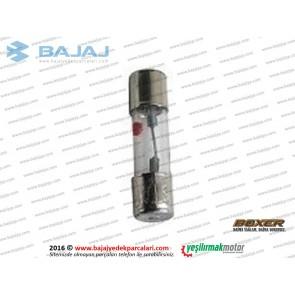 Bajaj Boxer BM150 Sigortası - 1 ADET