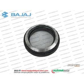 Bajaj Boxer BM150 Yağ Seviye Gösterge Camı