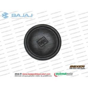 Bajaj Boxer BM150 Zincir Muhafazası Lastik Tapası
