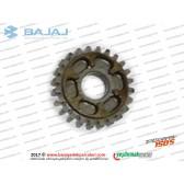 Bajaj Discover 150S 3. Vites Dişlisi