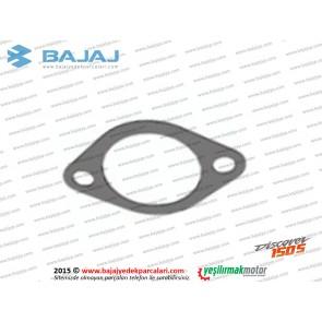 Bajaj Discover 150S Eksantrik Zincir Gergi Contası