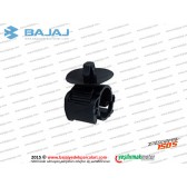 Bajaj Discover 150S Kablo Tutucu