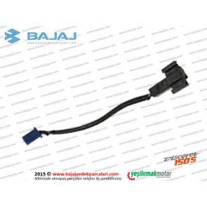 Bajaj Discover 150S Karbüratör Gaz Pozisyon Sensörü