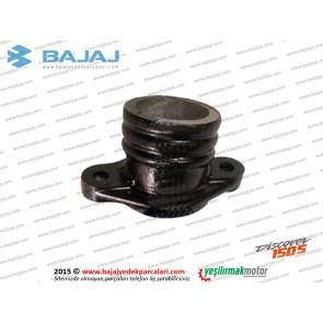 Bajaj Discover 150S Karbüratör Manifoldu