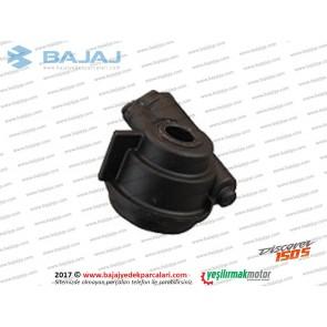 Bajaj Discover 150S Km (Kilometre) Tahrik Mekanizması