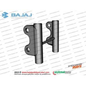 Bajaj Discover 150S Sinyal Bağlantı Demiri