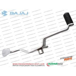 Bajaj Discover 150S Vites Pedalı