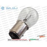 Bajaj Discover 125ST Arka Stop Ampülü
