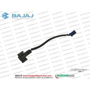 Bajaj Discover 125ST Karbüratör Gaz Piston Sensörü