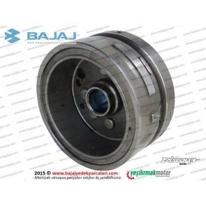 Bajaj Discover 125ST Rotor