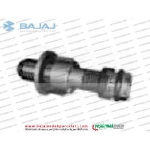 Bajaj Discover 125ST Silindir Isı Sensörü