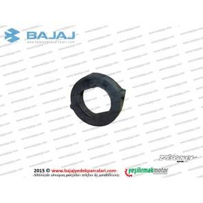 Bajaj Discover 125ST Yan Panel Kilit Lastiği - 1 ADET