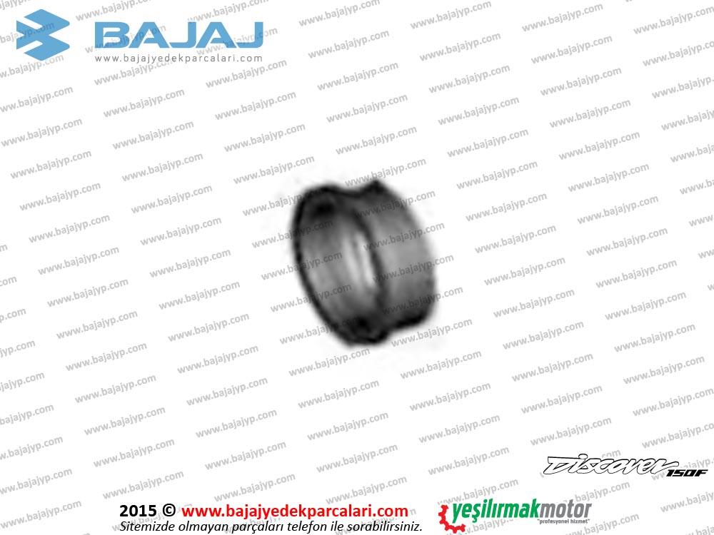 Bajaj Discover 150F 2. Vites Dişli Burcu