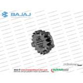 Bajaj Discover 150F 3. Vites Dişlisi Karşılığı