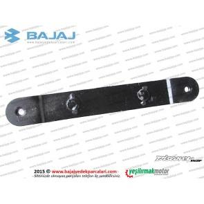 Bajaj Discover 150F Arka Kuyruk Bağlantı Sacı