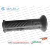 Bajaj Discover 150F Elcik Sol Taraf
