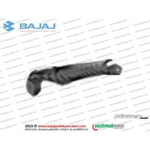 Bajaj Discover 150F Far Muhafaza Dekoratif Kapak Alt Taraf