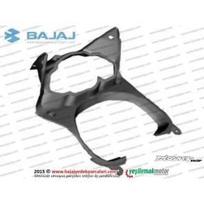 Bajaj Discover 150F Gösterge Paneli Çerçeve Plastiği