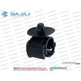 Bajaj Discover 150F Kablo Birleştirici Plastik