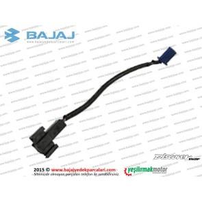 Bajaj Discover 150F Karbüratör Gaz Pozisyon Sensörü