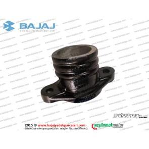 Bajaj Discover 150F Karbüratör Manifoldu