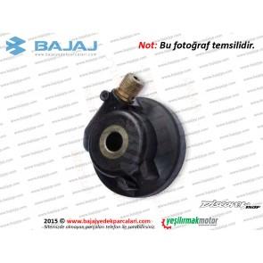 Bajaj Discover 150F Km (Kilometre) Tahrik Mekanizması