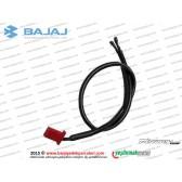 Bajaj Discover 150F Ön Fren Müşürü Kablosu