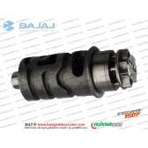 Bajaj Discover 150F Senkromeç Komple