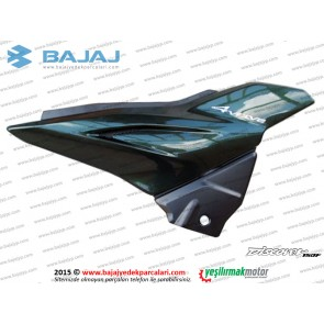 Bajaj Discover 150F Yan Panel Sağ