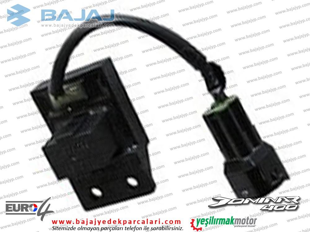 Bajaj Dominar 400 Denge Sensörü