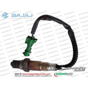 Bajaj Dominar 400 Egzoz Oksijen Sensörü