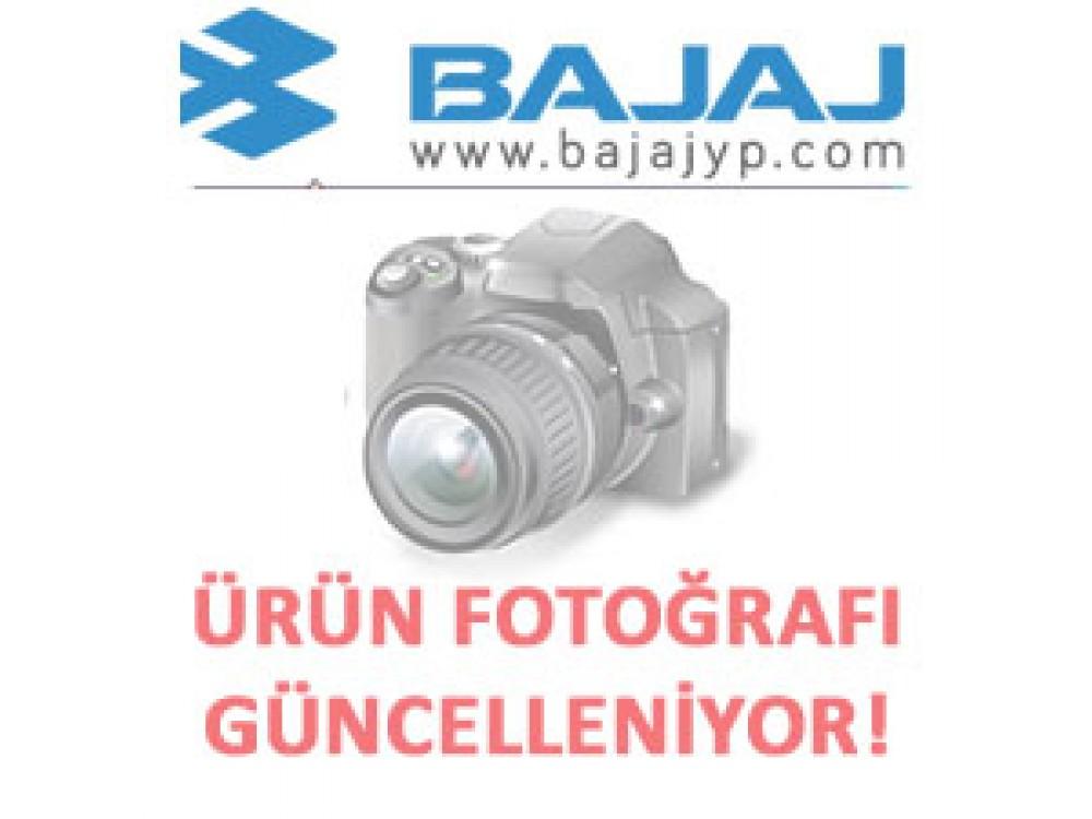 Bajaj Pulsar RS200 Sele Altı Grenajı, MAVİ-BEYAZ - SOL - EURO4
