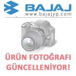 Bajaj Discover 125ST Arka Fren Çubuk (Hariç) Yay, Pul ve Somunu Set