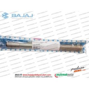 Bajaj Pulsar RS200 Direksiyon Borusu Sağ Taraf