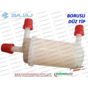 Bajaj Pulsar 200NS Yakıt, Benzin Filtresi