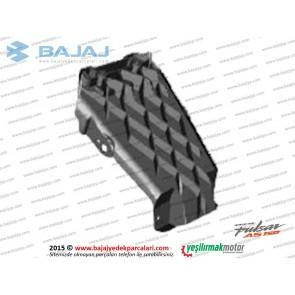 Bajaj Pulsar AS150 Arka Kuyruk İç Bağlantı Plastiği