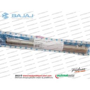 Bajaj Pulsar AS150 Direksiyon Borusu Sağ