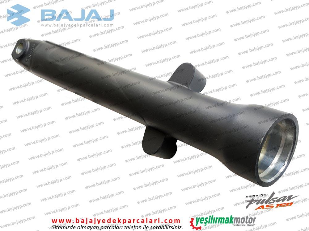 Bajaj Pulsar AS150 Ön Amortisör Boru Kovanı Sol