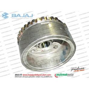 Bajaj Pulsar AS150 Rotor