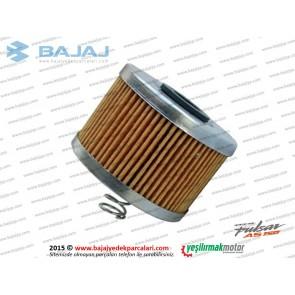 Bajaj Pulsar AS150 Yağ Filtresi