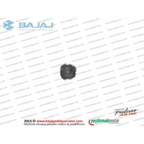Bajaj Pulsar AS150 Yakıt Depo Takozu Yan - 1 ADET
