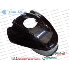Bajaj Pulsar AS150 Yakıt Depo Üst Muhafaza Plastiği