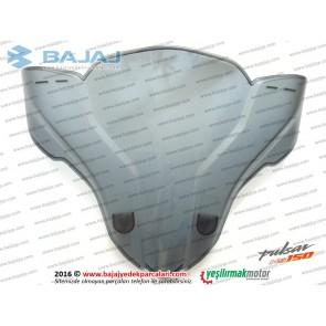 Bajaj Pulsar NS150 Siperlik Camı