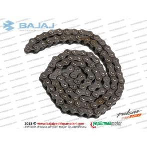Bajaj Pulsar NS150 Zincir