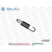 Bajaj Pulsar RS200 Arka Fren Pedal Yayı