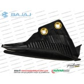 Bajaj Pulsar RS200 Arka Tutacak Sağ Taraf